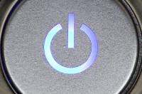 кнопка старта