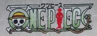 логотип с плавным переходом тонов в буквах