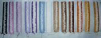 изнанка вышивки после использования тестового дизайна на натяжение нити