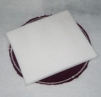 вышивка с пуфом шаг 04