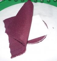 вышивка с пуфом шаг 05