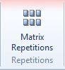 блок Repetitions