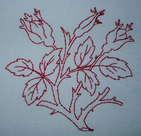 Рисунки для вышивки машинной бесплатно