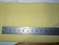 измеряем размер секции 01