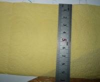 измеряем размер секции 02