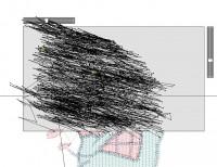 эффект ветра