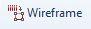 инструмент wireframe