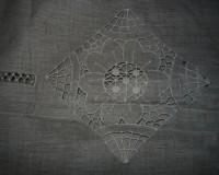 образце вышивки ришелье 05