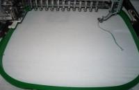 машинная вышивка шнуром шаг 01
