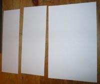 вышивка упаковки для платков шаг 02