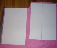 вышивка упаковки для платков шаг 03