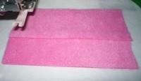 вышивка упаковки для платков шаг 08