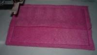вышивка упаковки для платков шаг 09