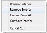 SewWhat-Pro варианты деления дизайна