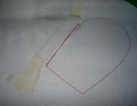 вышитое сердце-бонбоньерка шаг 03