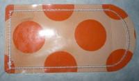 машинная вышивка бирки на подарок шаг  09