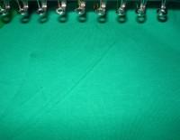 вышивка игольницы шаг 03