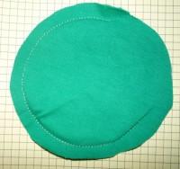 вышивка игольницы шаг 06