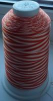 меланжевые нитки для машинной вышивки 01