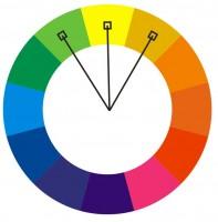 цветовое колесо 04