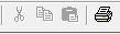 buzzword иконки меню edit