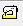 buzztools иконка симулятора шитья