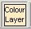 data 7 consultancy convertion tool иконка последовательности вышивки