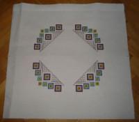 вышитая коробка оригами шаг 03-1