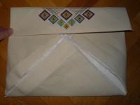 вышитая коробка оригами шаг 06-1