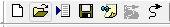 melco sizer иконки меню file