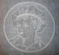 машинная вышивка ажурных стягов вариант 02