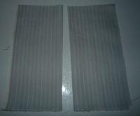 машинная вышивка обложки на паспорт шаг 09