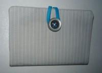 машинная вышивка обложки на паспорт шаг 16