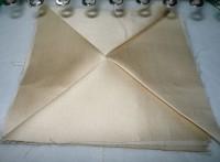 вышитая подставка-конверт одевающаяся на ножку бокала шаг 24
