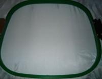 машинная вышивка корзинки для пасхального яйца шаг 01