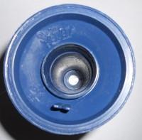 закрепка ниток на бобине 02-1