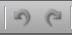 truesizer 3.0 undo иконки