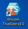 иконка truesizer 3.0