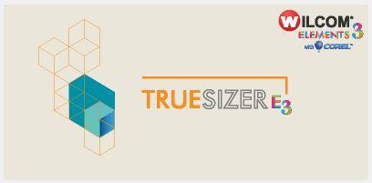 truesizer 3.0