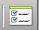 truesizer 3.0 иконка настройки интерфейса