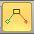 truesizer 3.0 иконка окна определения старта