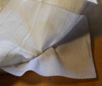 тестирование материалов в замену вышивальному стабилизатору 02