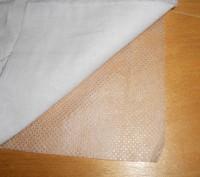 тестирование материалов в замену вышивальному стабилизатору 06