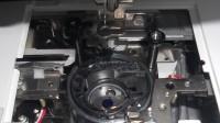 тестирование материалов в замену вышивальному стабилизатору 08