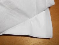 тестирование материалов в замену вышивальному стабилизатору 09