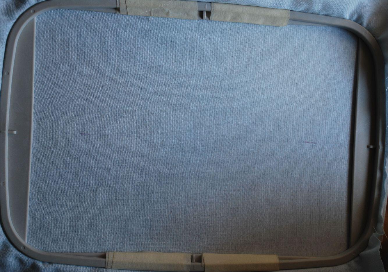 схемы вышивки для вышивальных машин