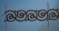 стыковка дизайна машинной вышивки на бытовой машинке 06