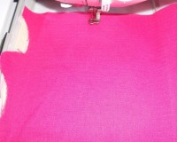 машинная вышивка держателя для полотенца шаг 03