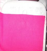 машинная вышивка держателя для полотенца шаг 08