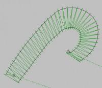 как применять fractional spacing в wilcom 01